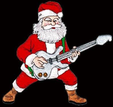 Rocking-Christmas