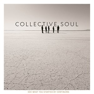 Coll Soul_See Cover