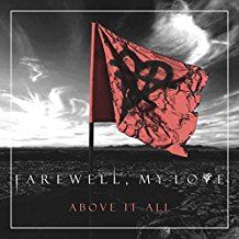 Farewellmylovecover